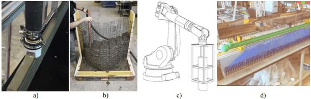 проблемы-армирование-в-3d-печати-бетон