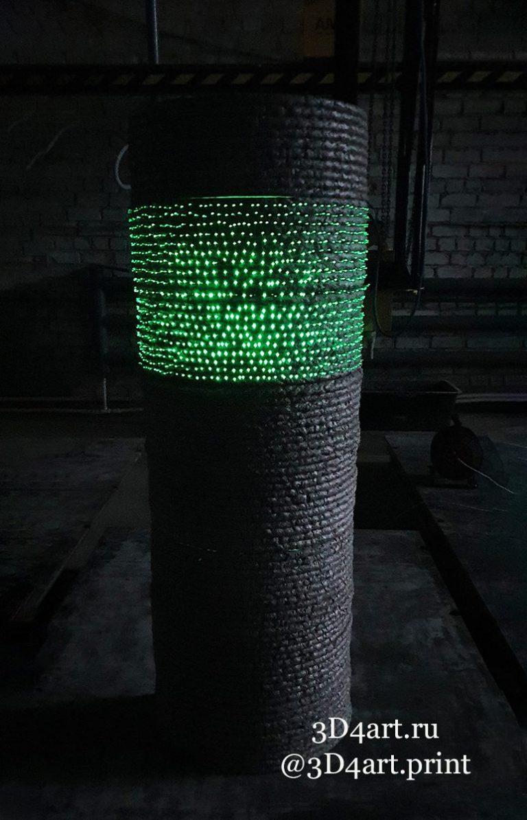 прозрачный_3d_бетон